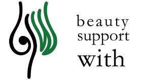 サロンの繁栄をサポートしたい 美容・エステの総合ディーラー 株式会社ビューティサポートウィズ