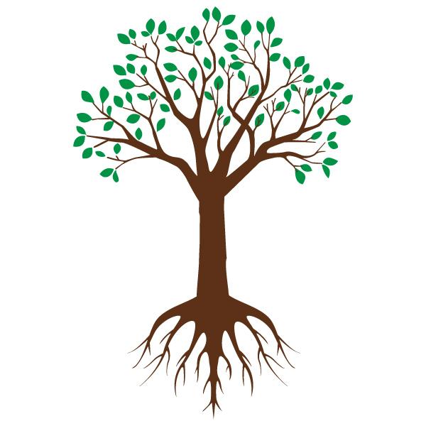 f_tree50