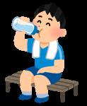 sports_suibun_hokyuu